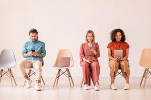 Why digital marketing